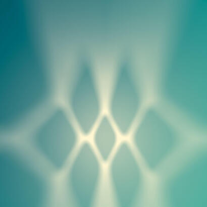 philips-myliving-chiffon-lampara-colgante-60w-e27