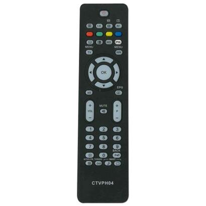 mando-a-distancia-ctvph04-compatible-con-tv-philips-no-precisa-programacion