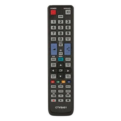 mando-a-distancia-ctvsa01-compatible-con-tv-samsung-no-precisa-programacion