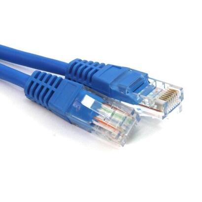 pepegreen-cable-de-red-c5e-utp-100m-azul-cab-05010-bl
