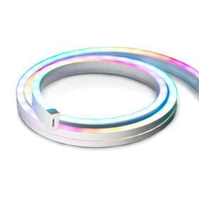 evnbetter-xcd304-wideline180-tira-del-led-72-leds-rgb-180-cm-de-largo