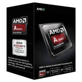 cpu-amd-fm2-a10-x4-7860k-box-40ghz-1mb