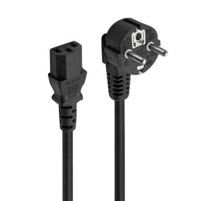 cable-de-alimentacion-ewent-para-fuente-universal-3m