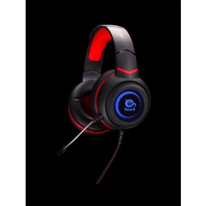 talius-gaming-kit-v2teclado-raton-auriculares-alfombrilla-black