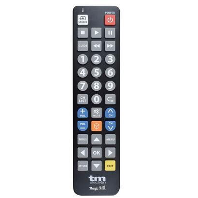 mando-a-distancia-tmurc502-compatible-con-tv-samsunglgphilipssonypanasonic-teclas-muy-grandes-no-precisa-programacion