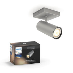 philips-hue-foco-extensible-buratto