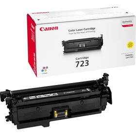 canon-toner-laser-lbp-7750cdn-amarillo-5000-paginas
