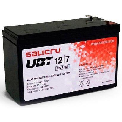 bateria-para-sai-salicru-ubt-127-v2-12v-6-celdas-plomo-dioxido-de-plomo-compatible-segun-especificaciones