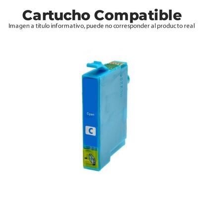 cartucho-compatible-epson-603xl-cian-xp-2100