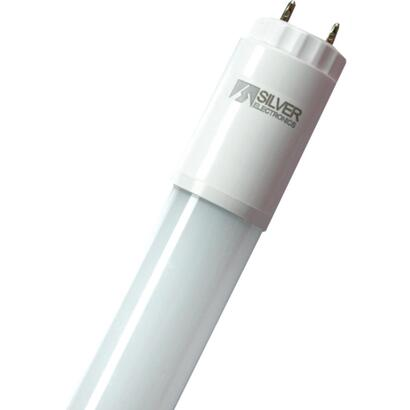 bombilla-led-silver-electronic-t8-eco-9w-g13-6000k-luz-fria
