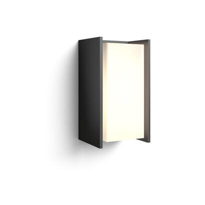 aplique-inteligente-philips-hue-turac-led-exterior-gris-luz-blanca-calida-domotica