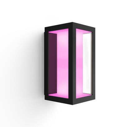 philips-hue-impress-lampara-de-pared-bombilla-led-8-wclase-anegro