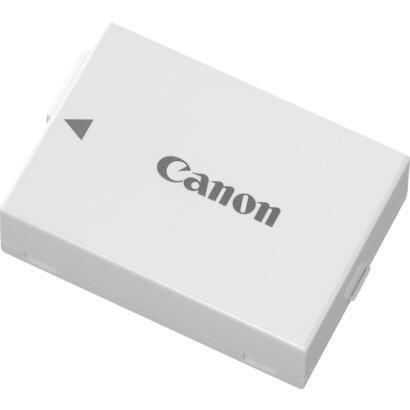 bateria-canon-lp-e8-camara-eos-550d