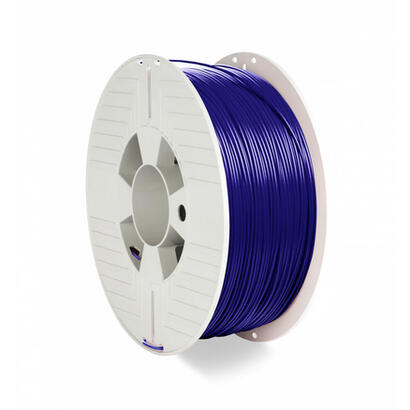 filamento-verbatim-pla-175mm-blue-1kg