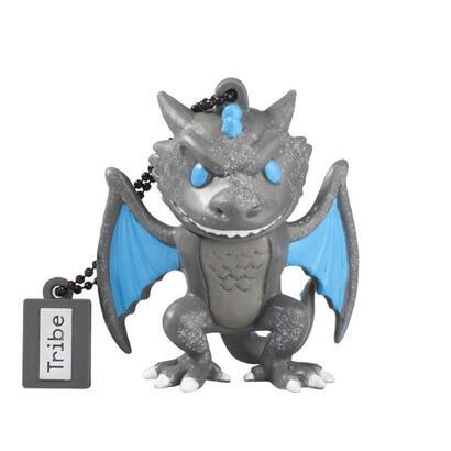 memoria-usb-20-tribe-16gb-ice-dragon