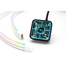 evnbetter-102-slimline45-control-de-luz-led-tiras-2-tiras-de-led-1-controlador
