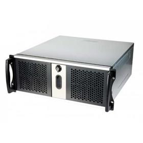 chenbro-caja-rack-191-4u-rm41300-f2-u3