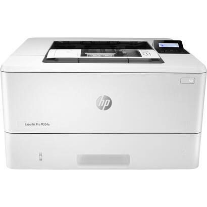 impresora-laser-monocromo-hp-laserjet-pro-m304a-blanca