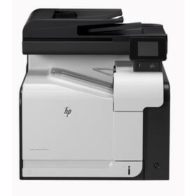 hp-laserjet-pro-mfp-m570dwimpresora-multifuncincolorlaserlegal-216-x-356-mm-originala4legal-materialhasta-30-ppm-copiandohasta-3