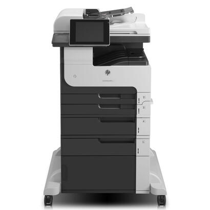 hp-laserjet-enterprise-mfp-m725fimpresora-multifuncinbnlasera3-297-x-420-mm-originala3ledger-materialhasta-41-ppm-copiandohasta-