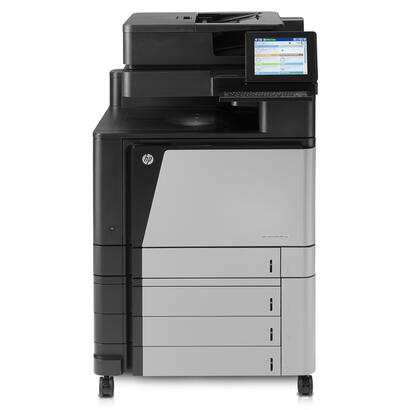 hp-laserjet-enterprise-flow-mfp-m880zimpresora-multifuncincolorlasera3-297-x-420-mm-ledger-279-x-432-mm-originala3ledger-materia
