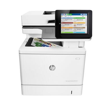 hp-impresora-color-laserjet-ent-mfp-m577f-laser-color-a4-40-ppm-impresion-duplex-listo-para-redes