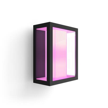 philips-hue-impress-lampara-de-pared-bombilla-led-8-w-clase-anegro