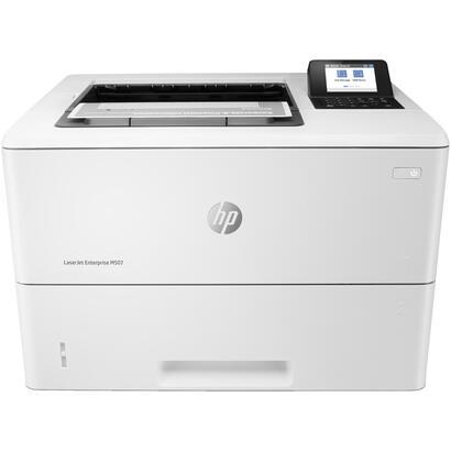 impresora-hp-laser-monocromo-laserjet-enterprise-m507dn-a4-45ppm-512mb-usb-red-duplex-impresion