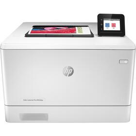 impresora-hp-laser-color-laserjet-pro-m454dw-a4-28ppm-usb-red-duplex-impresion-wifi