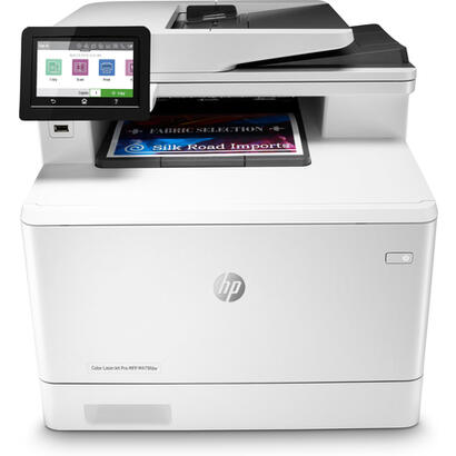hp-color-laserjet-pro-m479fdw-impresora-multifuncion-laser-color-wifi