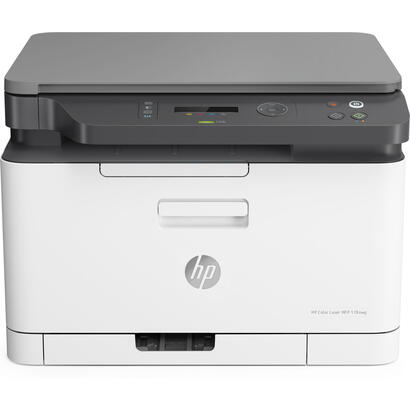 hp-color-laser-mfp-178nw-printer