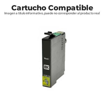 cartucho-compatible-epson-603xl-negro-xp-2100