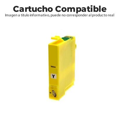 cartucho-compatible-epson-603xl-amarillo-xp-2100