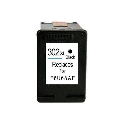 cartucho-de-tinta-remanufacturado-hp-302xl-v3-negro-f6u68aef6u66ae-muestra-nivel-de-tinta