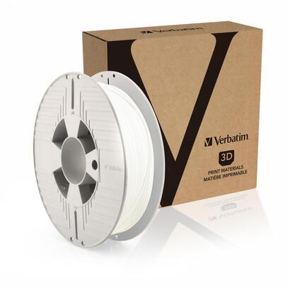 fil-verbatim-bvoh-175mm-trans-500g