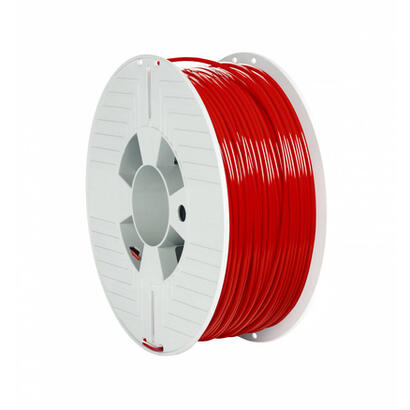 fil-verbatim-pla-285mm-red-1kg