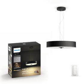 philips-lampara-de-techo-white-ambience-fair-hue-pendant-black-1x39w-24v