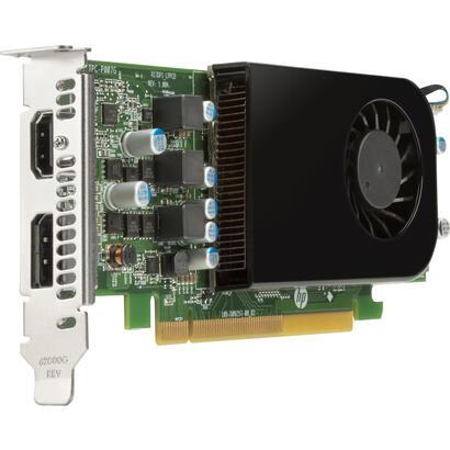 hp-amd-radeon-rx550x-4gb-lp-displayport-card
