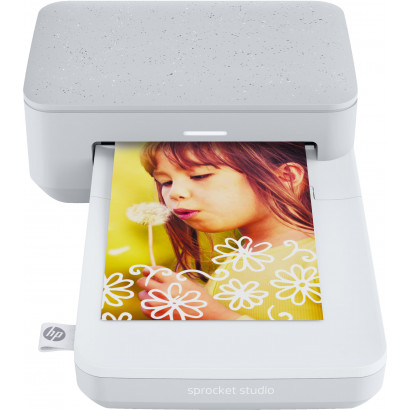 hp-sprocket-studio-impresora-fotografica-bluetooth