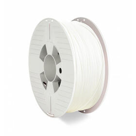 filament-verbatim-abs-white-175-mm-1-kg