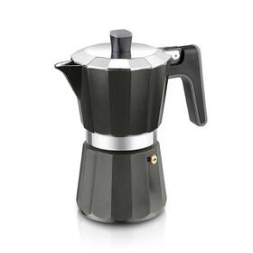 cafetera-bra-perfecta-black-a170487-12-tazas-aluminio-fondo-para-induccion-total-apta-todo-tipo-cocinas