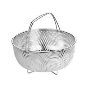cestillo-olla-a-presion-bra-a185209-acero-inox-1810-apto-para-ollas-con-diametro-22cm