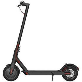 patinete-electrico-scooter-innjoo-ryder-xl-pro-black-18-24kmh-soporta-120kg-pantalla-informativa-app-androidios