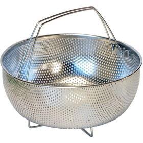cestillo-olla-a-presion-monix-m530010-acero-inoxidable-apto-para-ollas-con-diametro-22cm-apto-para-lavavajillas
