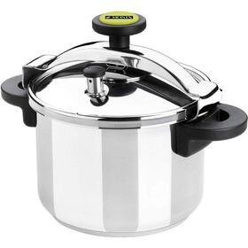 olla-a-presion-classica-monix-m530002-o22cm-6l-acero-inoxidable-apta-para-todo-tipo-de-cocinas