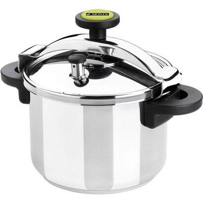olla-a-presion-classica-monix-m530005-12l-acero-inoxidable-apta-para-todo-tipo-de-cocinas