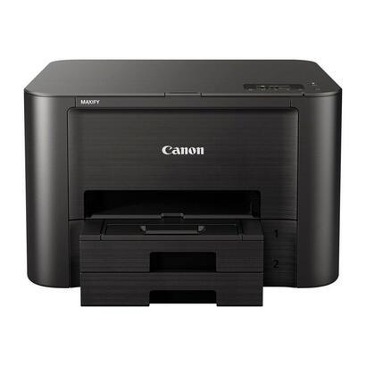 canon-maxify-ib4150impresoracolora-dos-caraschorro-de-tintaa4legal600-x-1200-ppphasta-24-ipm-monocromo-hasta-155-ipm-colorcapaci