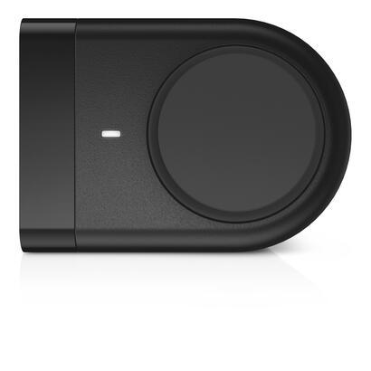 dell-stereo-usb-soundbar-ac511m-for-pxx19-uxx19-thin-bezel-displaysprecio-valido-hasta-fin-de-existencias