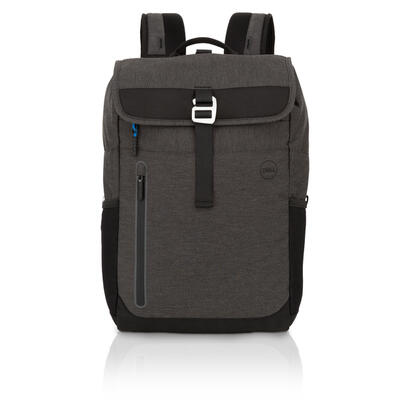 dell-mochila-venture-backpack-15