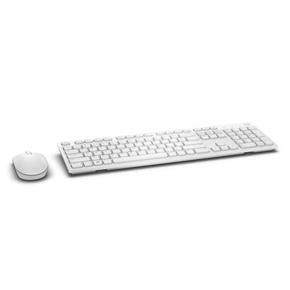 dell-km636-teclado-rf-inalambrico-qwertz-aleman-blanco